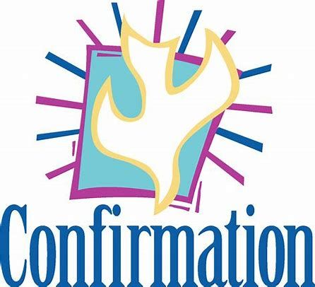 Image Result For Catholic Confirmation Symbols Confirmation