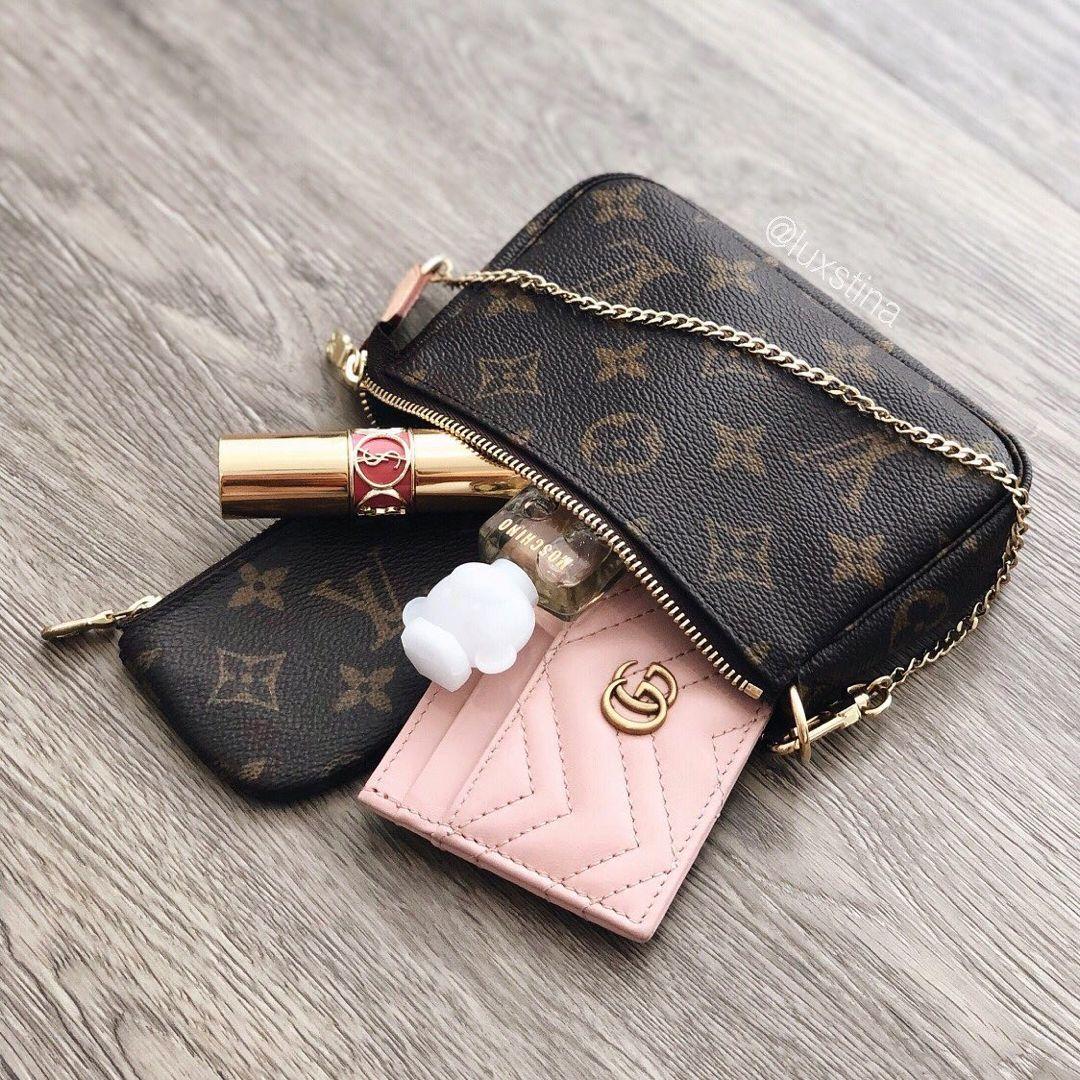 Best High Quality Replica Handbags   Top Fake Designer Bags