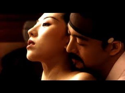 Korean Hot Movie 18 Untold Scandal Scandal Joseon Namnyeo Sangy