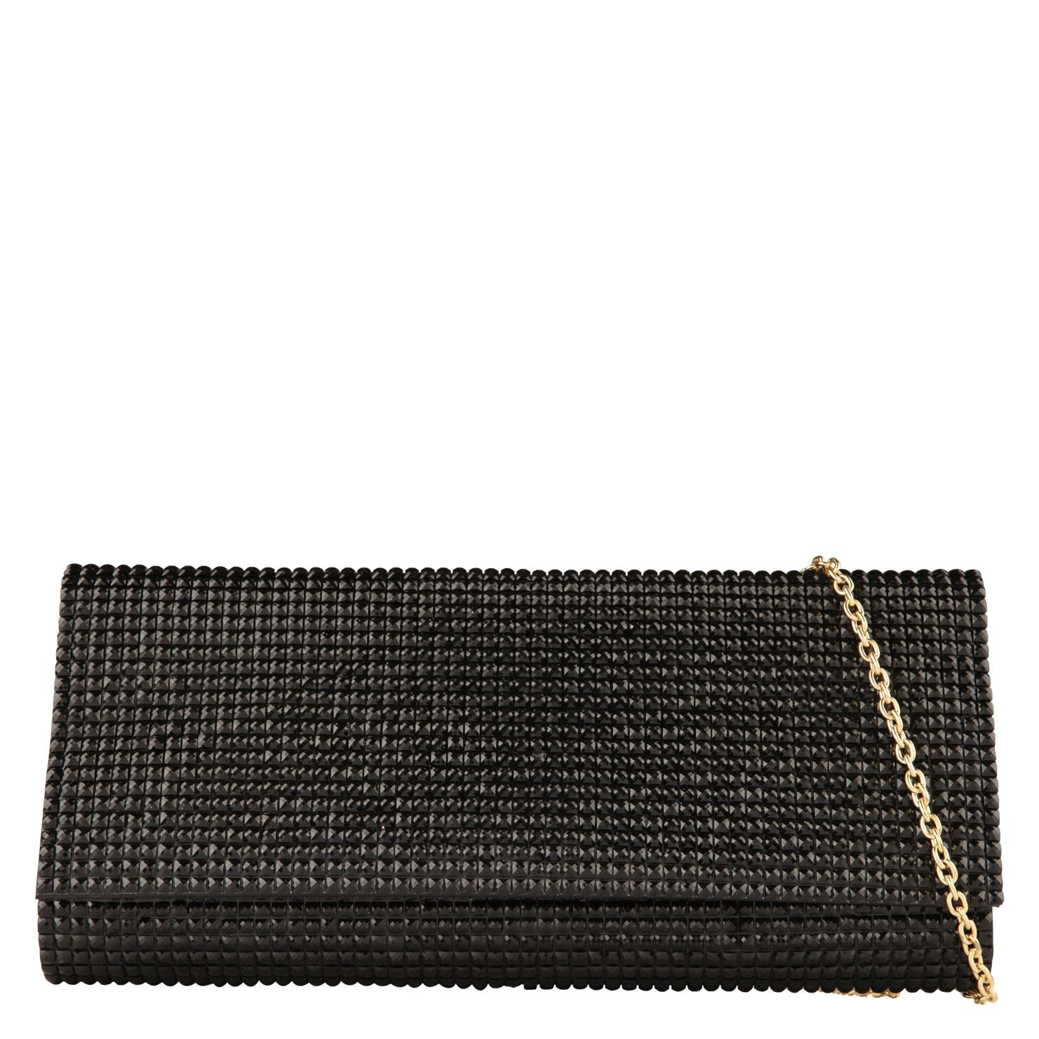 evening bags for sale at ALDO Shoes