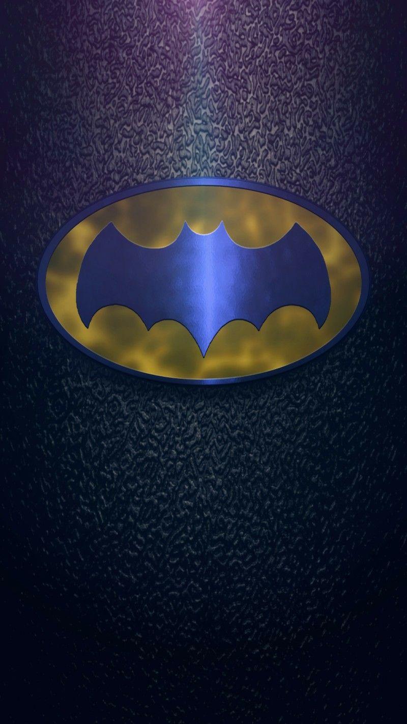 Batman 60 S Symbol Wallpaper Batman V Superman Art Batman Logo Tattoo Batman Love