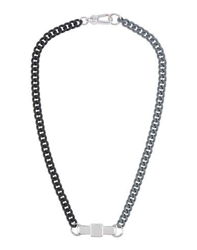 MARC BY MARC JACOBS Necklace. #marcbymarcjacobs #necklace
