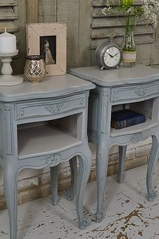 Genial Sold Items | Furniture Shop | The Treasure Trove | Shabby Chic Furniture