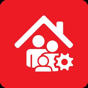 Verizon FamilyBase Family apps, App, Social app