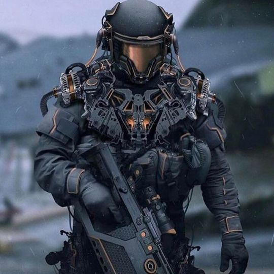 Pin by Russ C on war story thought | Pinterest | Sci fi ...