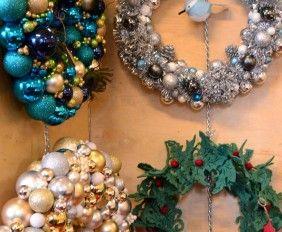 Gallery: 2014 Salt Spring Island Christmas Craft Fairs - SaltSpringMarket.com