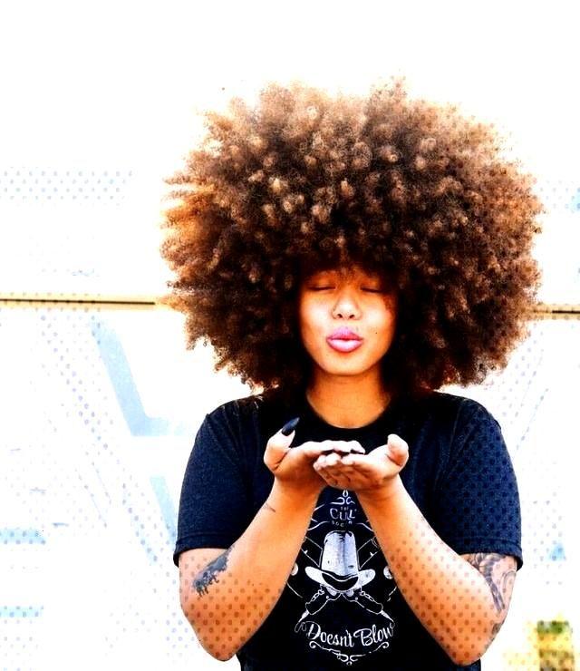 Cheveux Afro crépus naturels   - Beauty Tips - ... Cheveux Afro crépus naturels   - Beauty Tips -