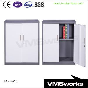 wall cabinets for office. China Office Furniture Factory Directly Godrej Pantry Wall Cabinet Cupboards, Factory, Cabinets For