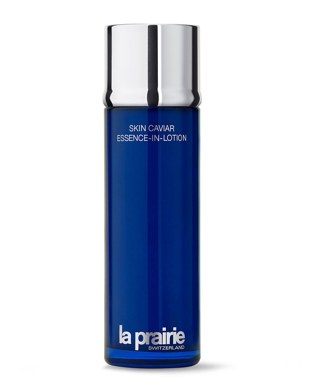 La Prairie 5 0 Oz Skin Caviar Essence In Lotion La Prairie Skincare Lotion La Prairie