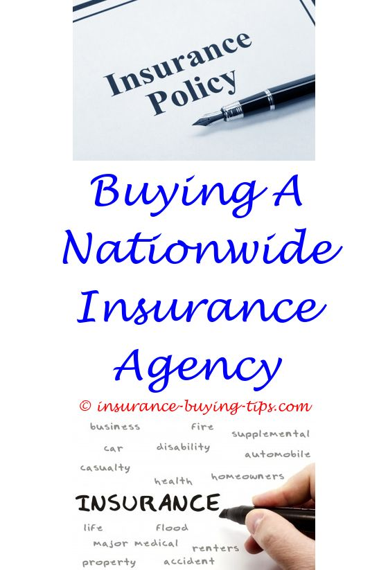 Nationwide Life Insurance Quote Custom Which To Buy Mechanical Breakdown Insurance Vs Extended Warranty