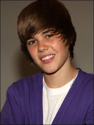 Justin Bieber Baby Mp3 Download High Quality : justin, bieber, download, quality, Justin, Bieber, Pictures, Google, Images