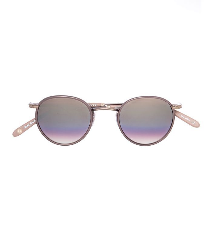 We\'ve rounded up the best places to buy sunglasses with small frames ...