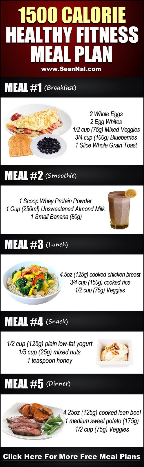 Kilo kaybı için Herkül diyeti arasındaki fark nedir