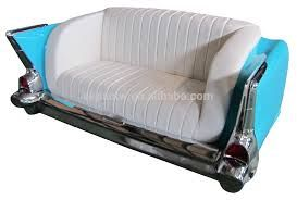 Resultado de imagem para escritorio de luxo carros