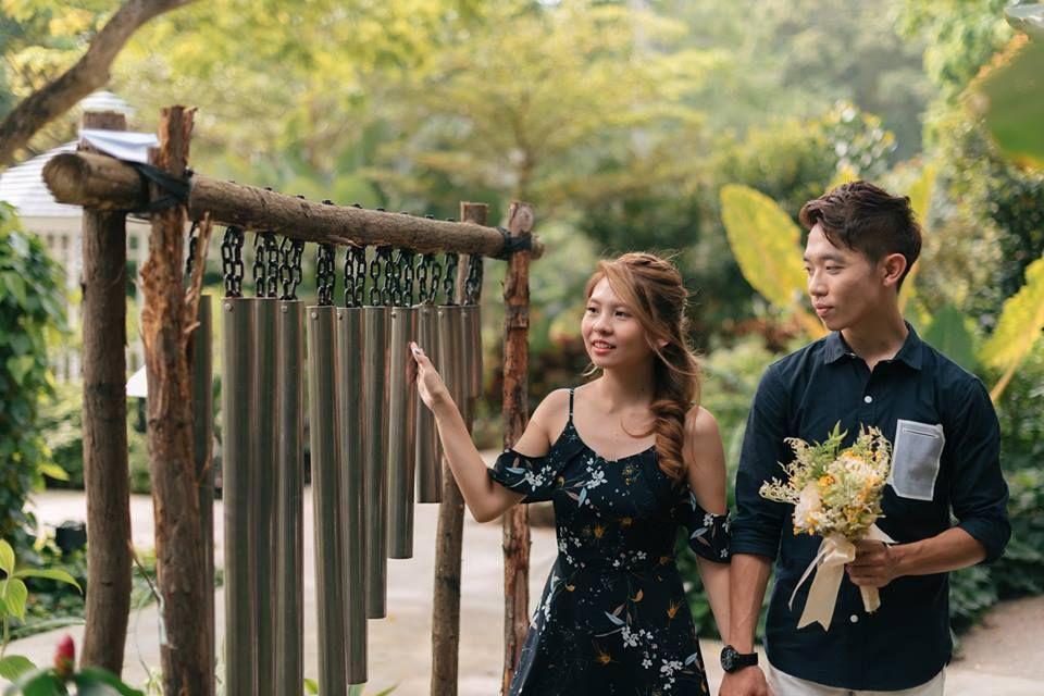 Blog Post 47 Wedding Videography Singapore Photos Wedding Videography Singapore Photos Wedding Photography