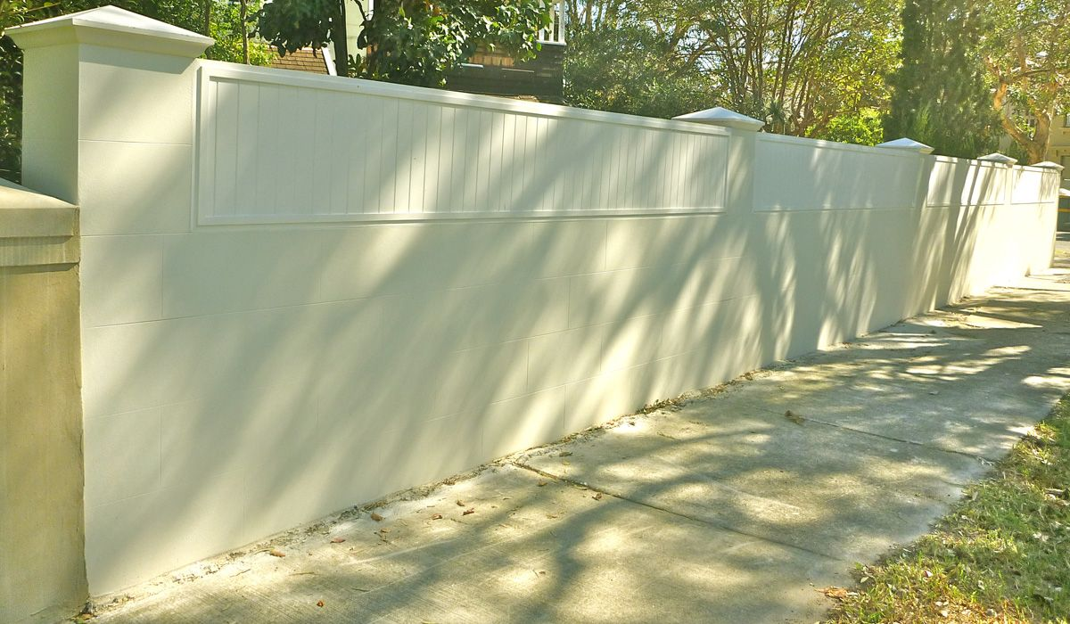 ABOUT US   Sydney Bricklayer For Retaining Walls, Brick Fences .