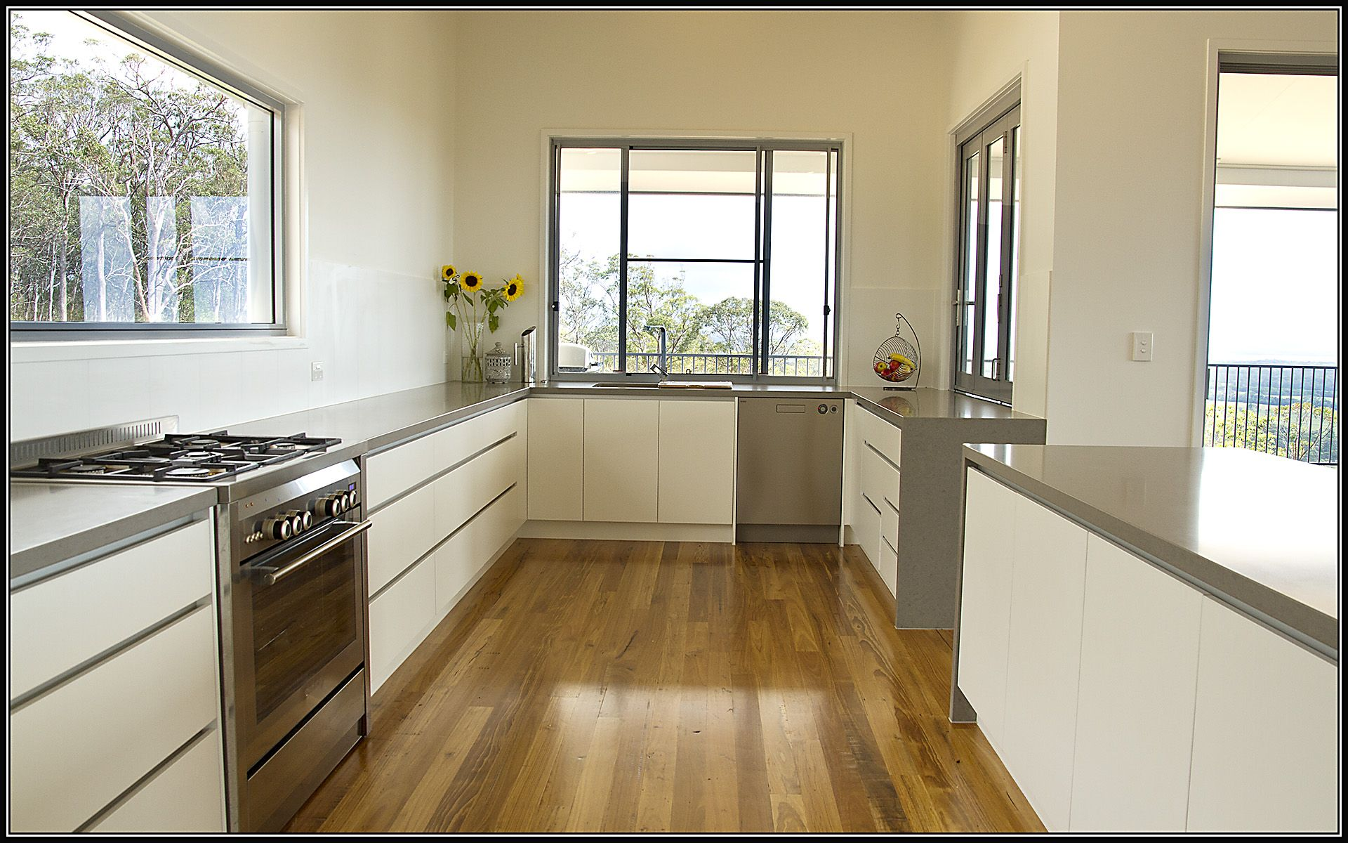 modern kitchen colour schemes incoming search terms:modern kitchen