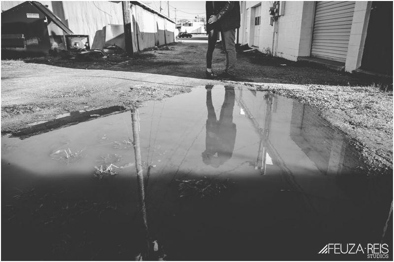 amy,charlie,couples,myrtle beach maternity photographer,photographer, urban inspired engagement photo shoot #urbanengagement #cityengagement #myrtlebeach #photographer