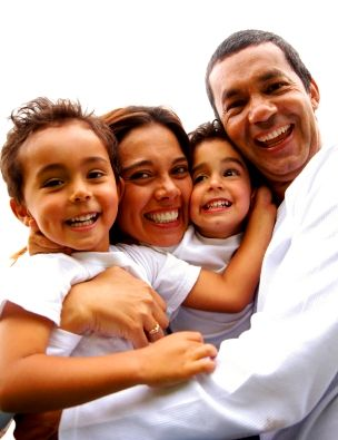 Free Diabetic Life Insurance Quote Life insurance quotes