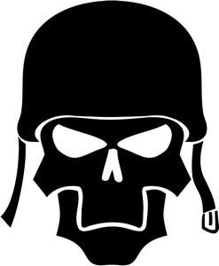 Image result for death race skull symbol | 0 LoGoGaMer ...