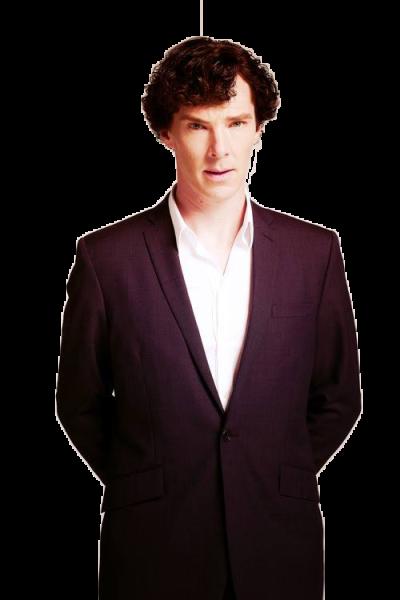 Benedict Cumberbatch Photos In 2020 Benedict Cumberbatch Photo Benedict