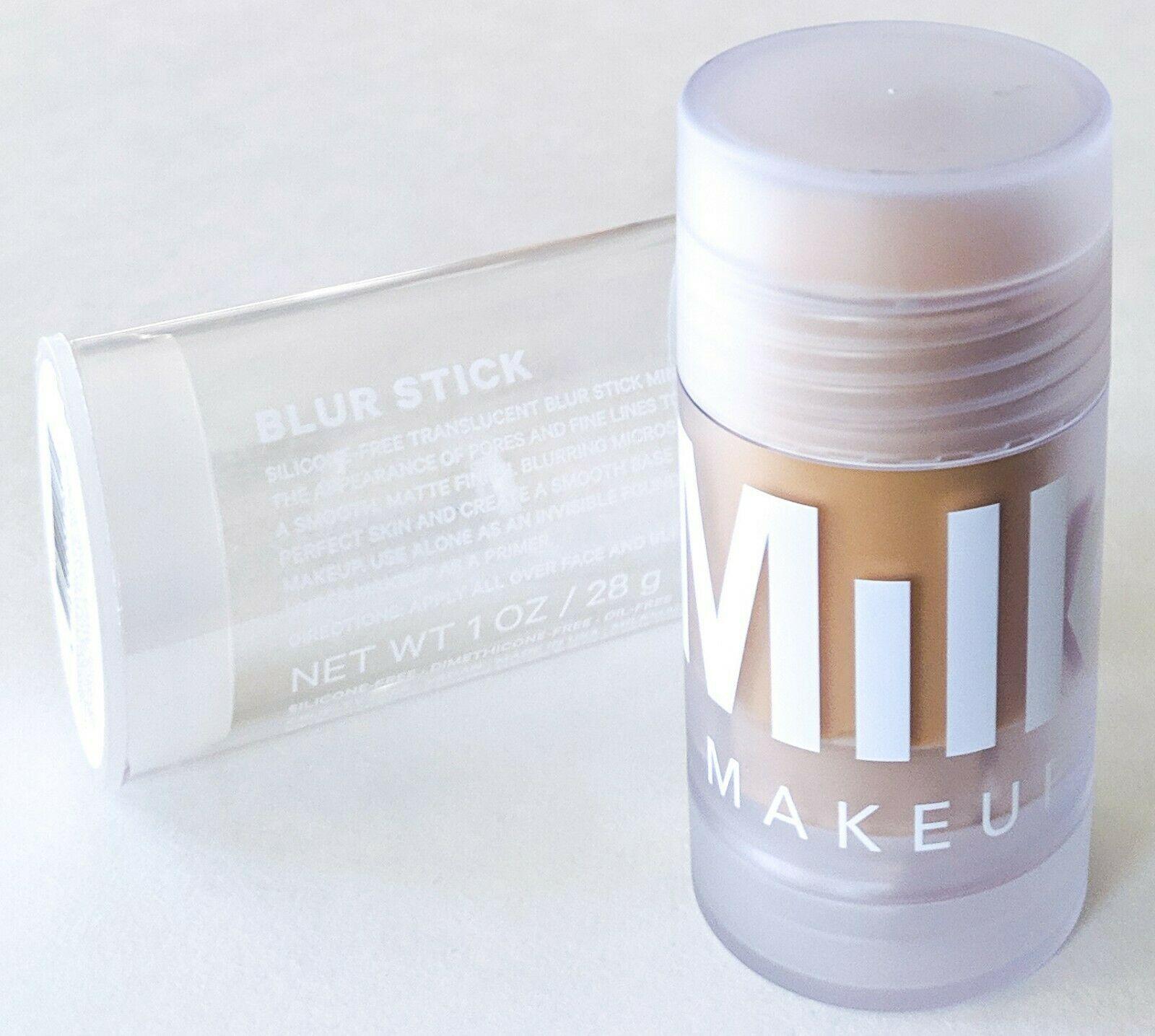 MILK MAKEUP Blur Stick Matte Blurring PRIMER Full Size
