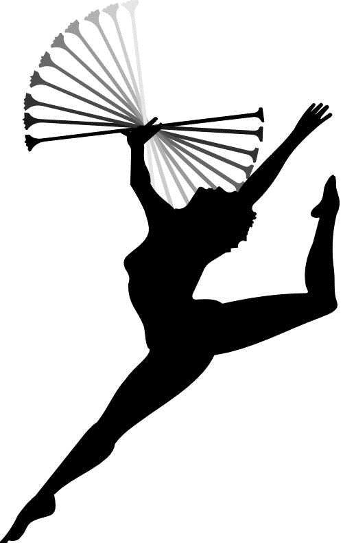revolutions baton twirling academy check out their fb page for rh pinterest com majorette clipart majorette clipart black and white