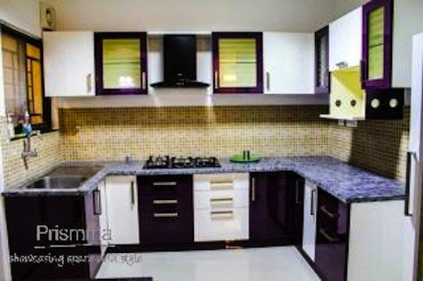 Kitchen Design Bangalore interior design for kitchen in india photos - home design