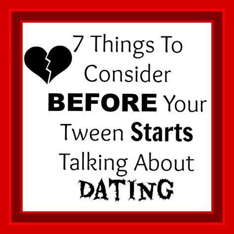 get laid dating sites