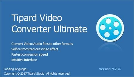 ultimate videos download