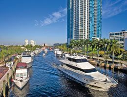 Wyndham Sea Gardens Best Vacations Vacation Pompano Beach