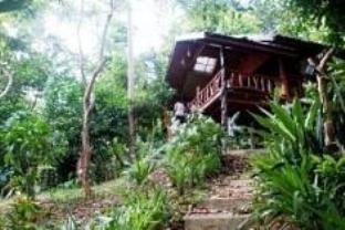 Phi Phi Sunset Bay Resort - http://thailand-mega.com/phi-phi-sunset-bay-resort/