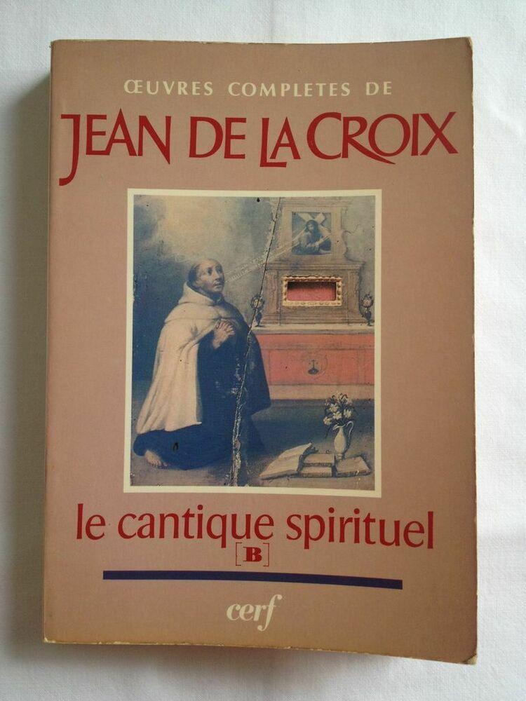 Epingle Sur Religions Theologie Liturgie Spiritualite