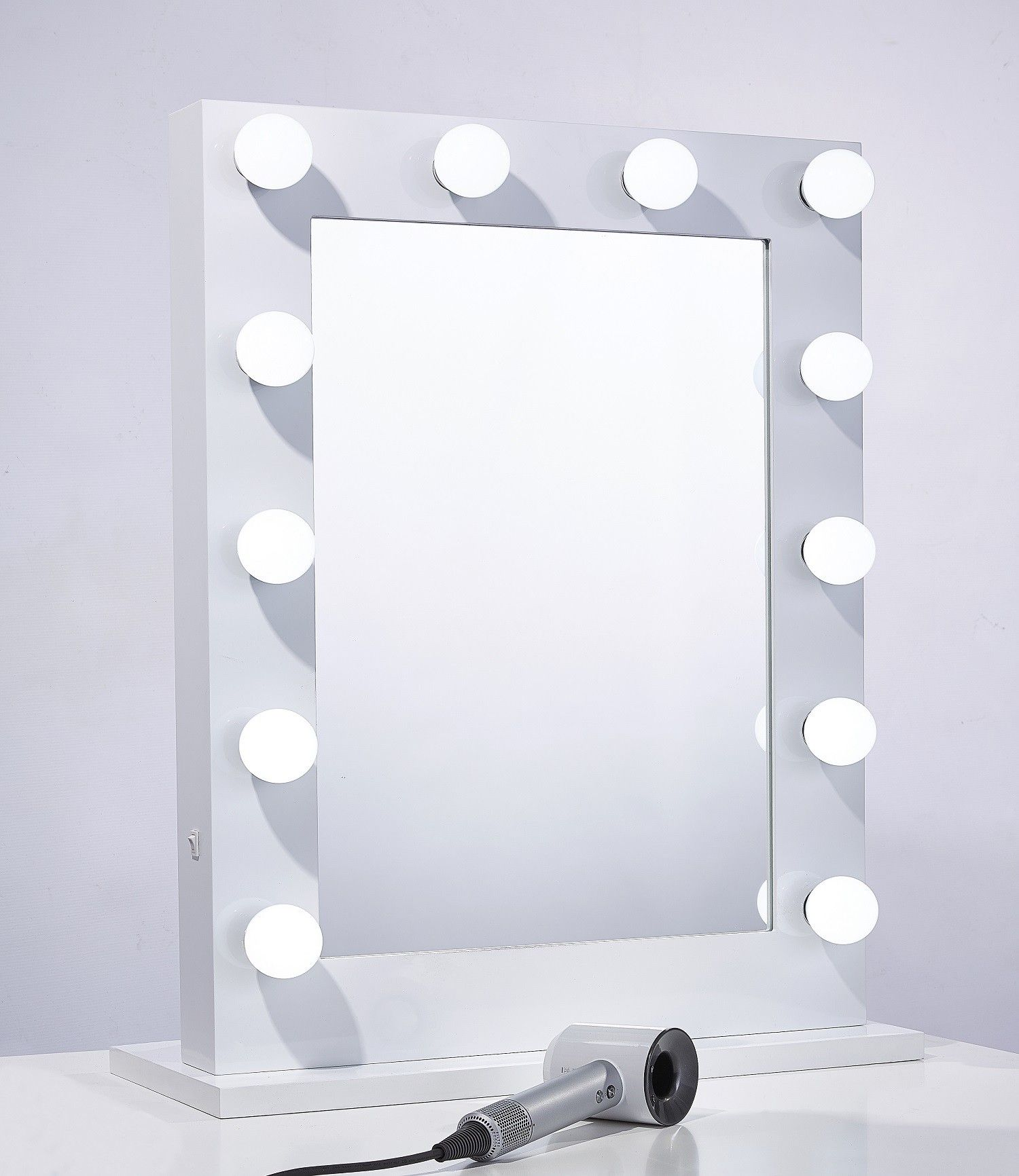 mirror surprising vanity with homemade furniture wuyizz lighted table makeup