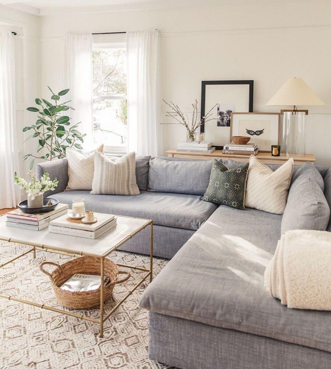 interior design jobs #portfolio of interior design #interior