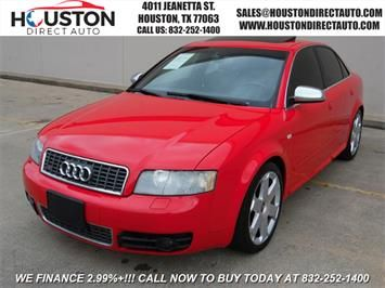 Buy Here Pay Here Houston Tx >> Houston Direct Auto Is Your Source For The Best Buy Here Pay