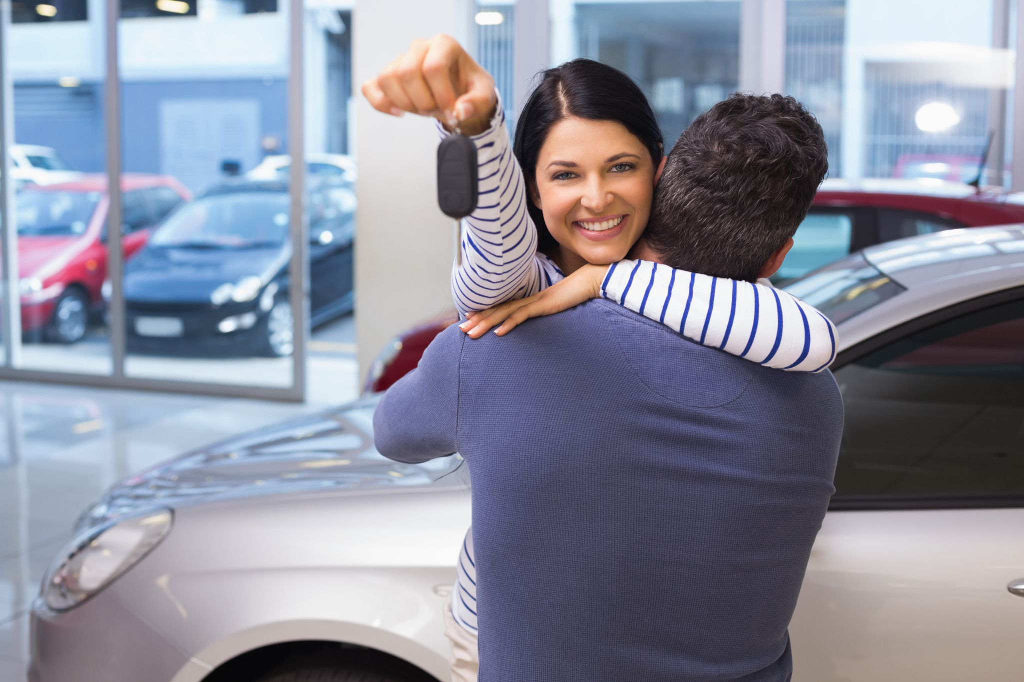 Car Title Loans St John s Now You Can Pay For Medical Expenses
