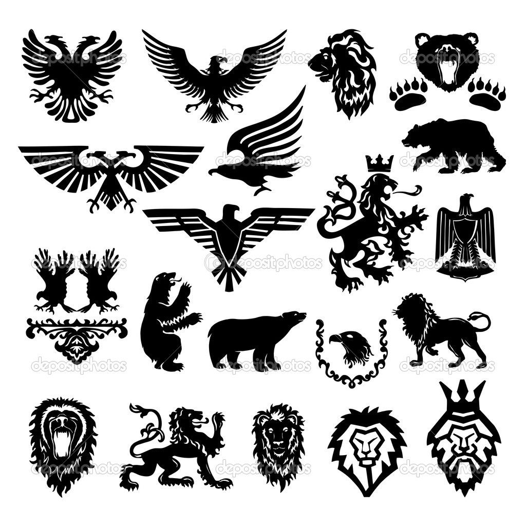 explore family crest symbols drawing board and more biocorpaavc Gallery
