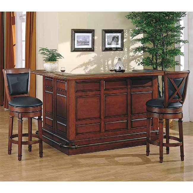 1000 images about home bar on pinterest home bar furniture modern home bar and bar furniture cheap home bars furniture