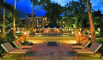 Pullman Palm Cove Sea Temple Resort and Spa (Palm Cove, Australia)