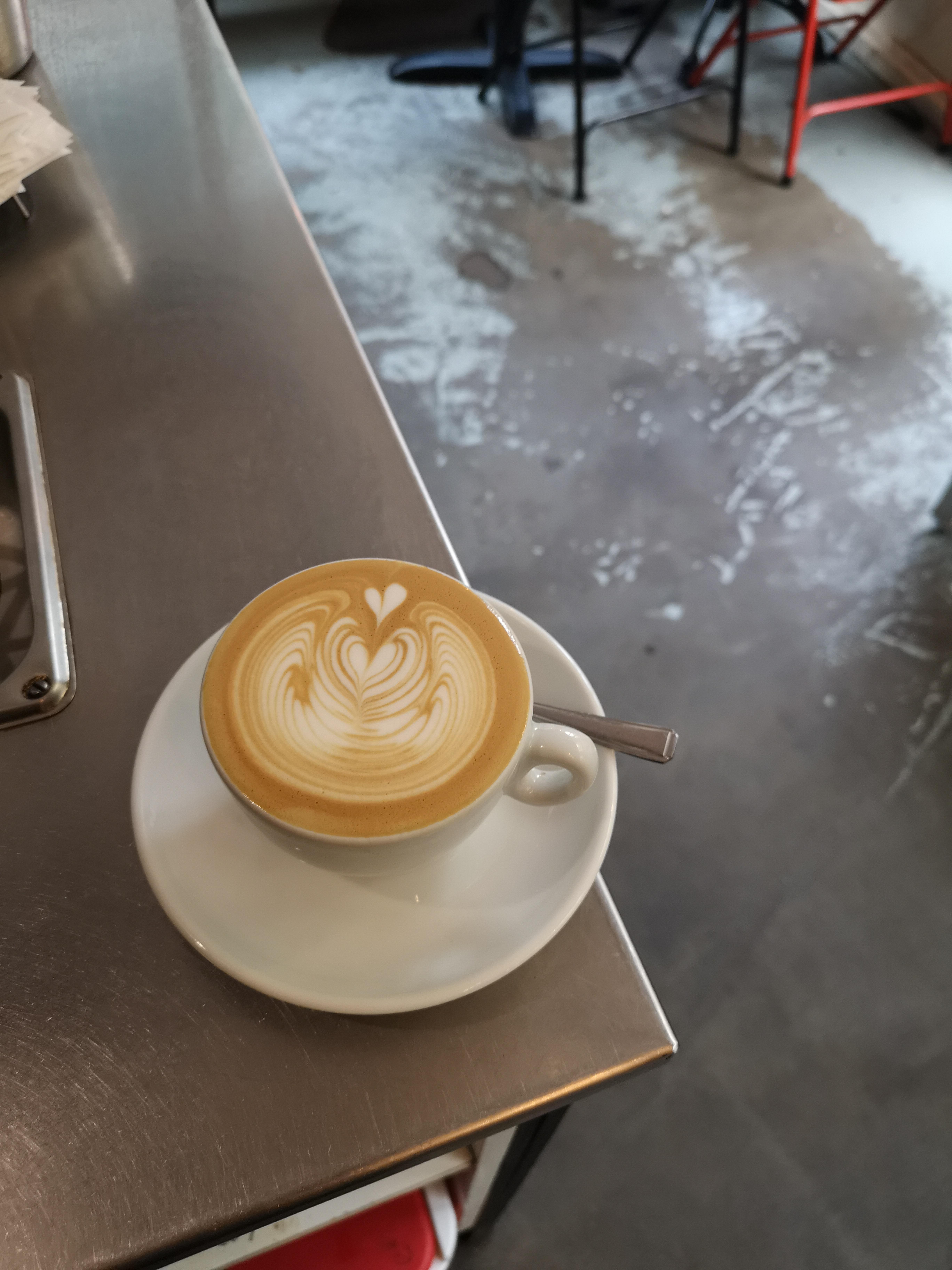 From Friday 6oz Coffee Cafe Espresso Photography Coffeeaddict Yummy Barista Coffee And Books Gourmet Coffee Fine Coffee
