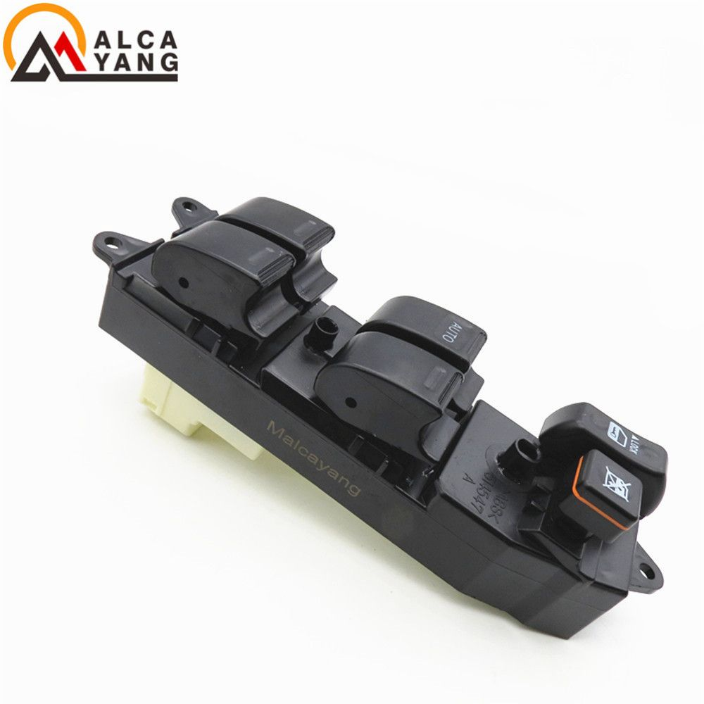 electric power window switch 84820 12480 for toyota camry sienna SPAL Power Window Switches electric power window switch 84820 12480 for toyota camry sienna rav4 2001 2002 2003 2004