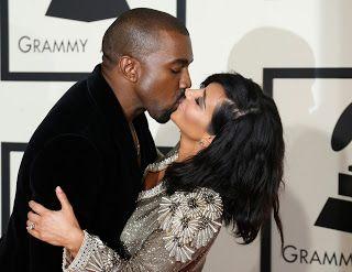 Bmw Beautiful My Wife French Kiss Practice Celebrity Pictures Kim Kardashian And Kanye Kanye West Wedding