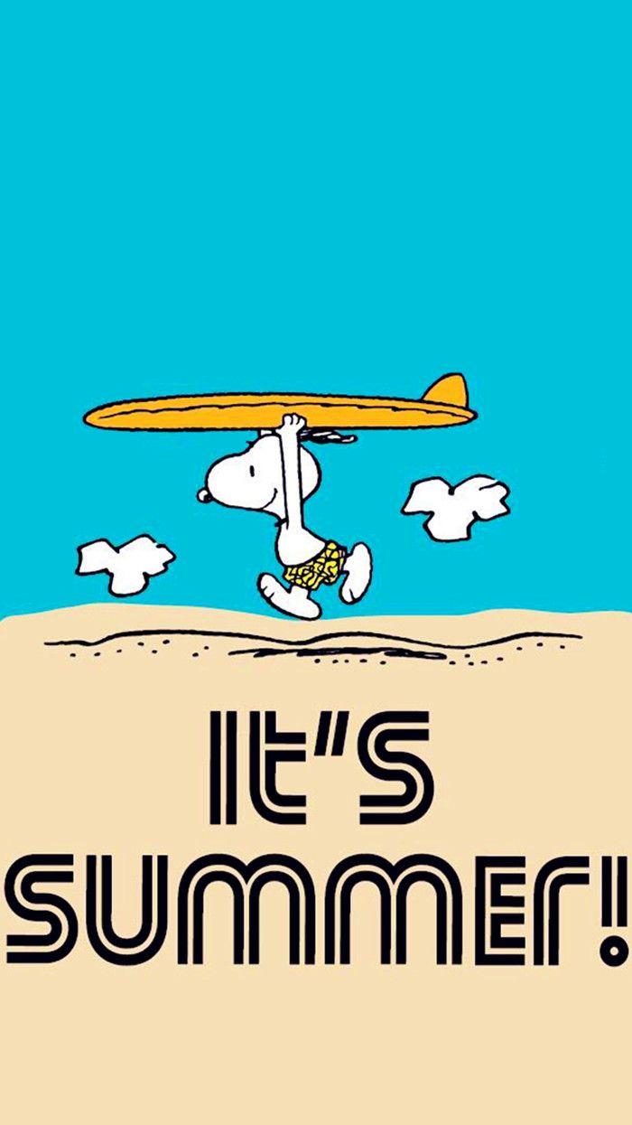 スヌーピー サーフィン おしゃれまとめの人気アイデア Pinterest