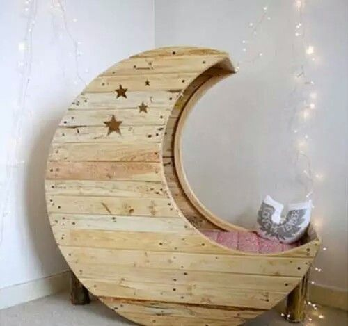 A perfect reading nook for finding peace.