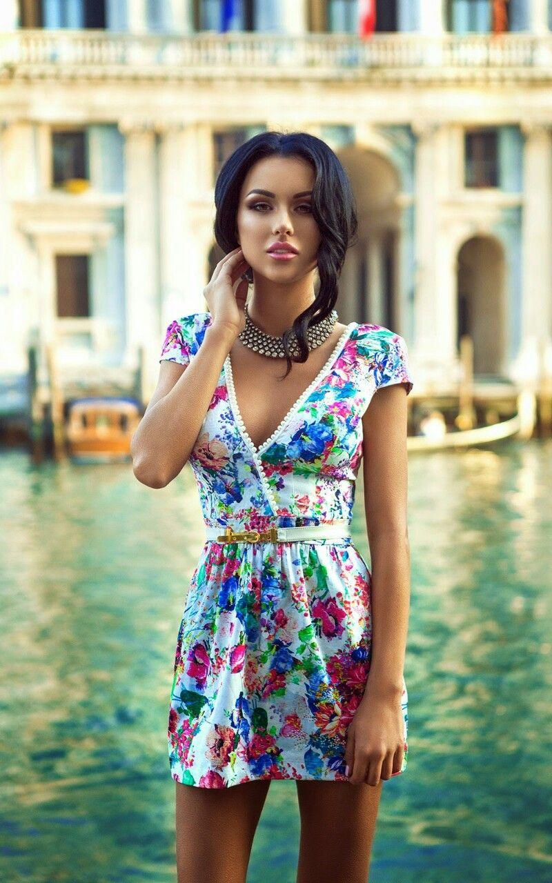 Best 25+ Summer dresses for girls ideas on Pinterest ...
