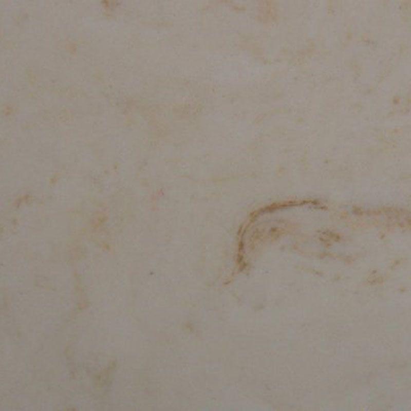 Cultured Marble Countertops Granite
