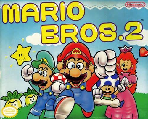 "61 x Multi-colour Pyramid International /""characters Super Mario/"" Maxi Poster"