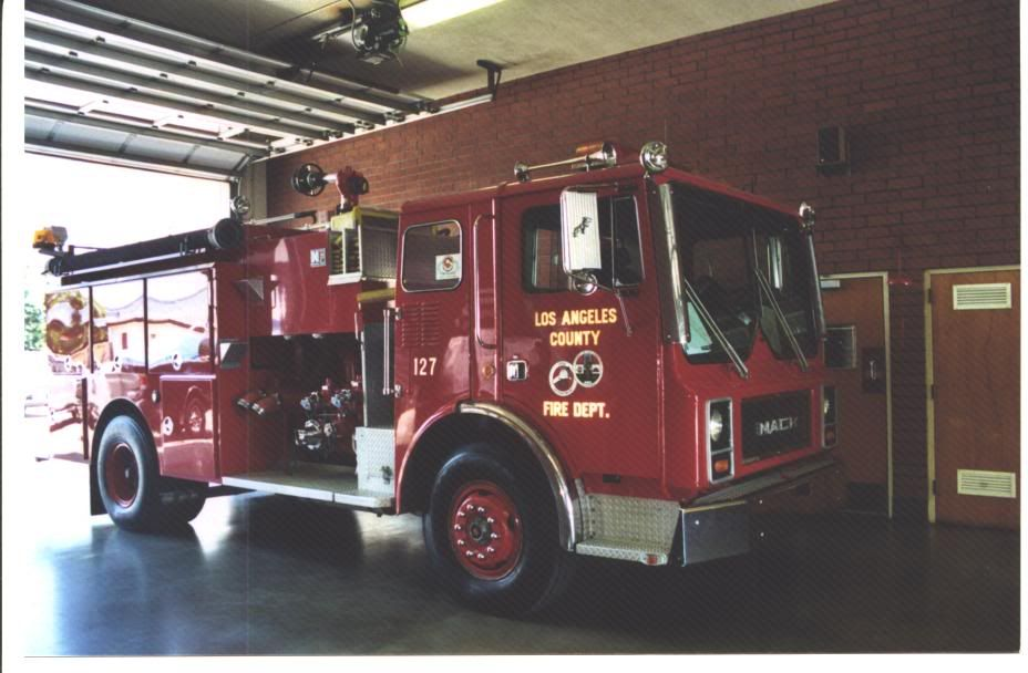 Lacofd Foam 127 Fire Trucks Fire Department Fire Equipment
