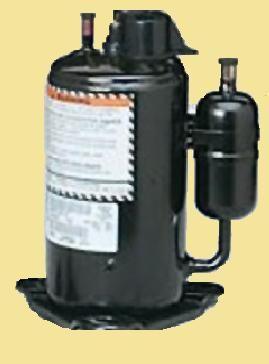 Air Conditioner Compressor Unit Before you call a AC